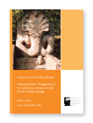 Click here to download or view the PDF report >
